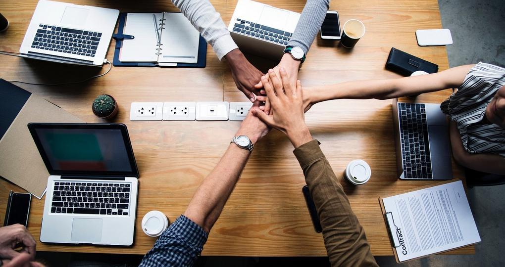 Nieuw platform voor krachtenbundeling ketenpartners