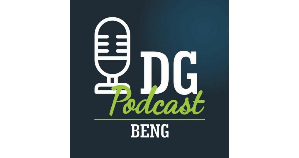 Nieuwe Duurzaam Gebouwd Podcast over BENG