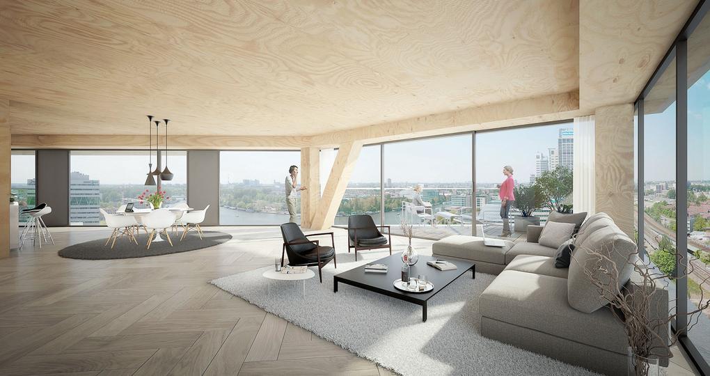 Nieuw: whitepaper 'Naar een integrale oplossing voor bouweconomie vraagstukken'