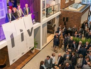 Nieuwbouwhuis komt tot leven in woonbelevingscentrum