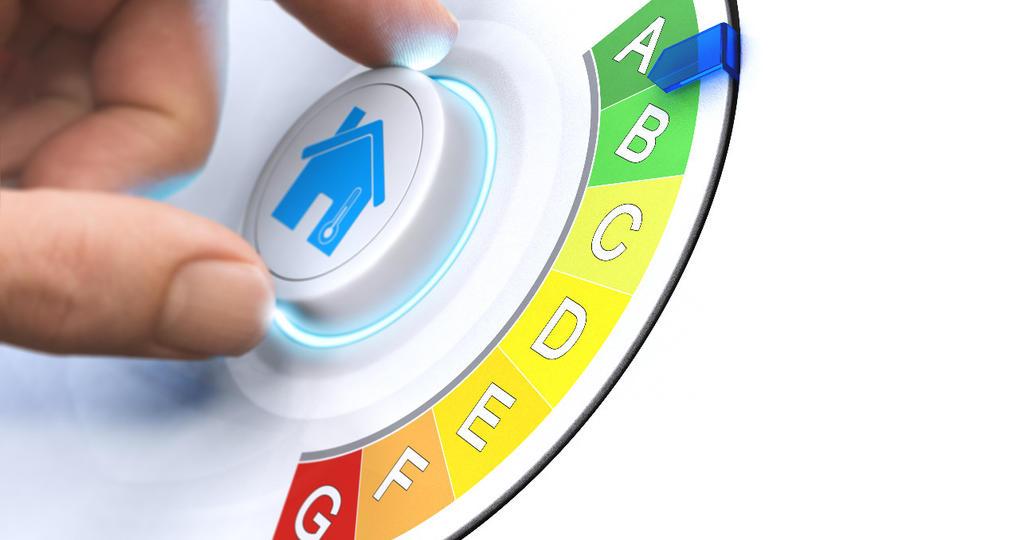 Nieuwe eisen BENG gepubliceerd, maar vertraging met software