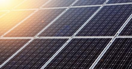 Extra financiering voor beheerder zonnecentrales