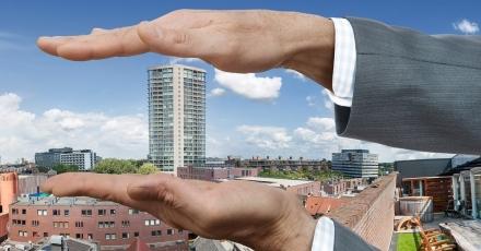 Nieuwe naam voor Fries dakbedekkingsbedrijf