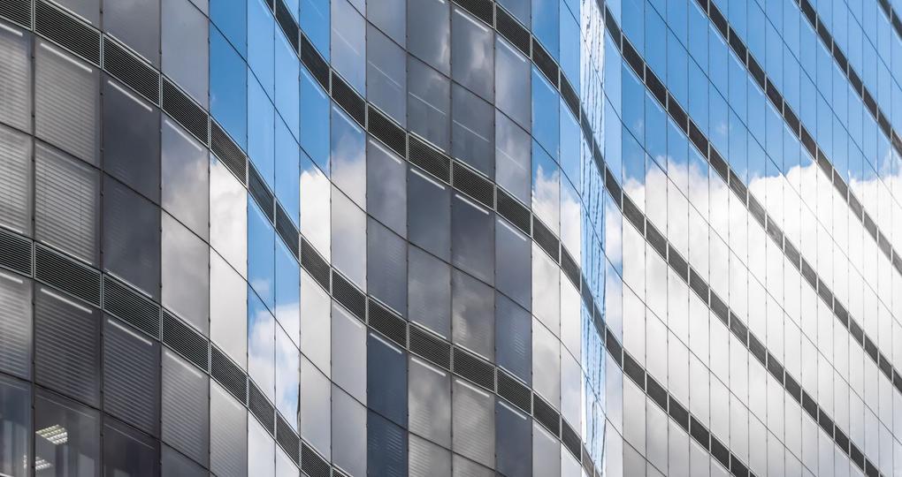 Nieuwe norm voor ventilatie van gebouwen