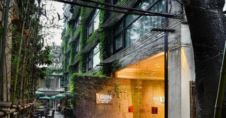 Nieuwe regelingen moeten verduurzaming hotelsector mogelijk maken