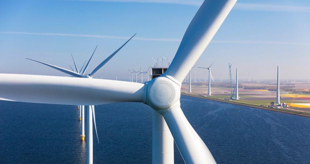 Nieuwe subsidies voor integrale aanpak klimaatdoelen