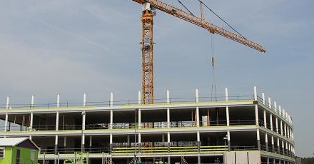 Nieuwe BRL BREEAM-NL Nieuwbouw en Renovatie 2014