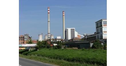 Nieuwe chipsfabriek kiest voor duurzame klimaatinstallatie