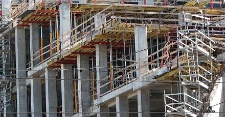Nieuwe rollen door veranderend bouwproces