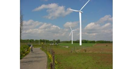 Nijmegen wordt koploper duurzaam inkopen
