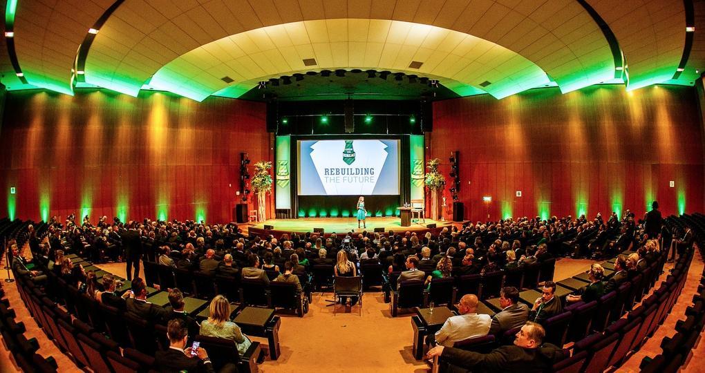 Nominaties voor ABN AMRO Duurzame 50 geopend