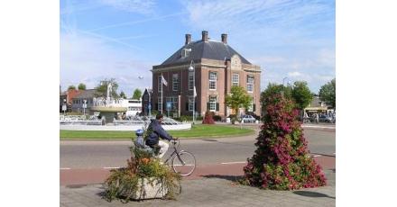Nominaties Groenste Idee van Haarlemmermeer bekend