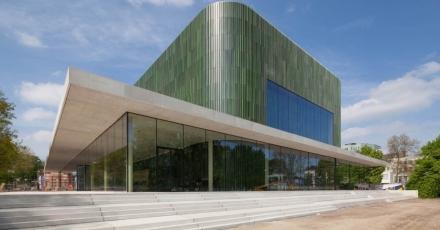 Onderscheidende meerwaarde door afstemming renovatie en nieuwbouw