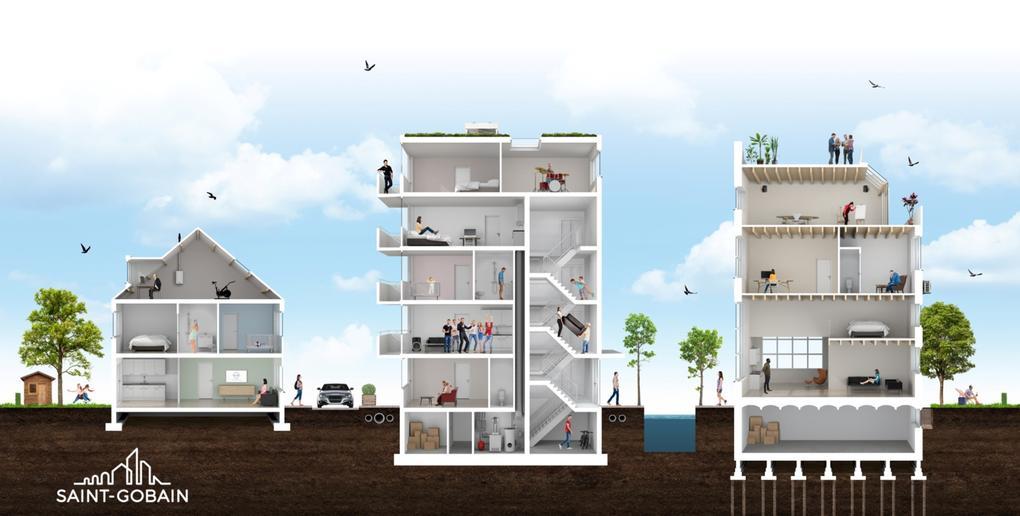 Onderzoek 'Beter Wonen in Nederland' van start