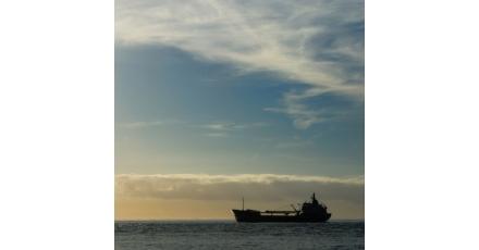 Ontwikkeling offshore getijdenenergie