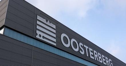 Oosterberg: nieuwe partner Duurzaam Gebouwd