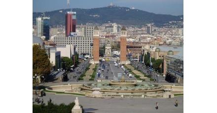 'Opnieuw betreding Spaanse markt door overname ingenieursbureau'