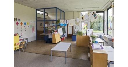 Oproep UNETO-VNI: 'Voer zo snel mogelijk CO2-metingen uit op scholen'