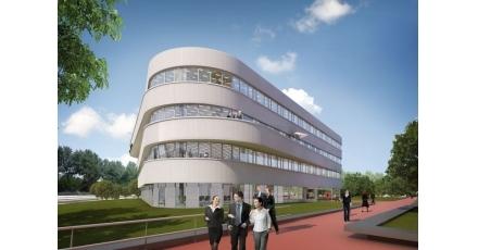OVG Real Estate sluit 2012 winstgevend af