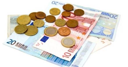 Pensioenfonds belegt € 250 miljoen in groene obligaties