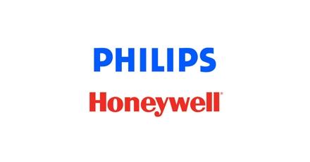 Philips en Honeywell groenste merken installatiesector