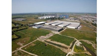 Pilotprojecten verduurzamen bestaande gebieden