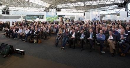 Pioniers presenteren renovatieconcept voor gestapelde bouw