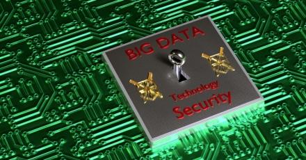 Platform behaalt certificaat voor informatiebeveiliging