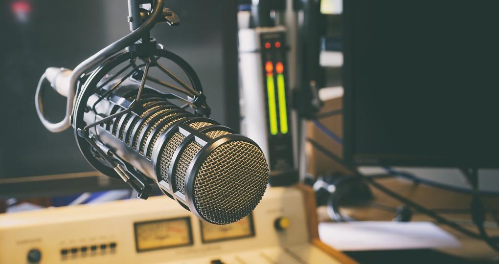 Podcast: Energielabel C, ben jij er blind voor?