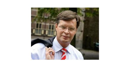 Premier wil Regio Venlo als proefproject Cradle to Cradle