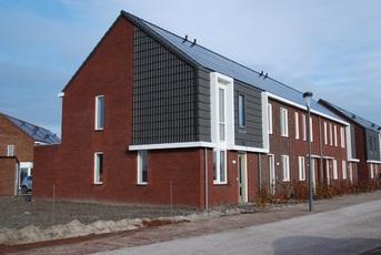 Prestatiecontract bezegelt toekomstbestendigheid RijswijkBuiten
