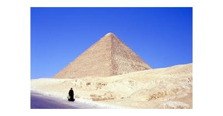 Prijsronde 2009 Gouden Piramide van start