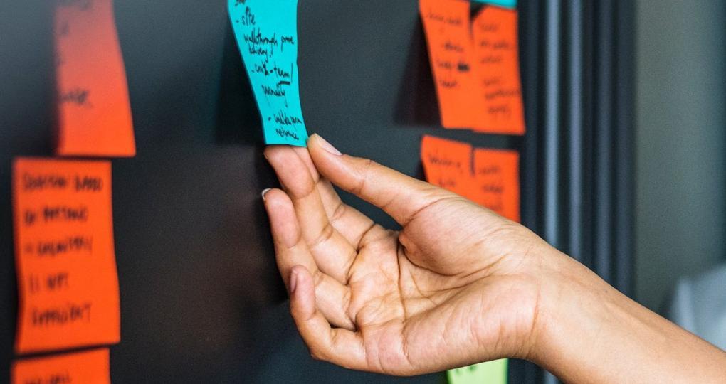 Projectcoaching & PSU: een vak apart