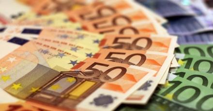 Projecten krijgen € 1,6 miljoen uit Revolverend Fonds Groningen