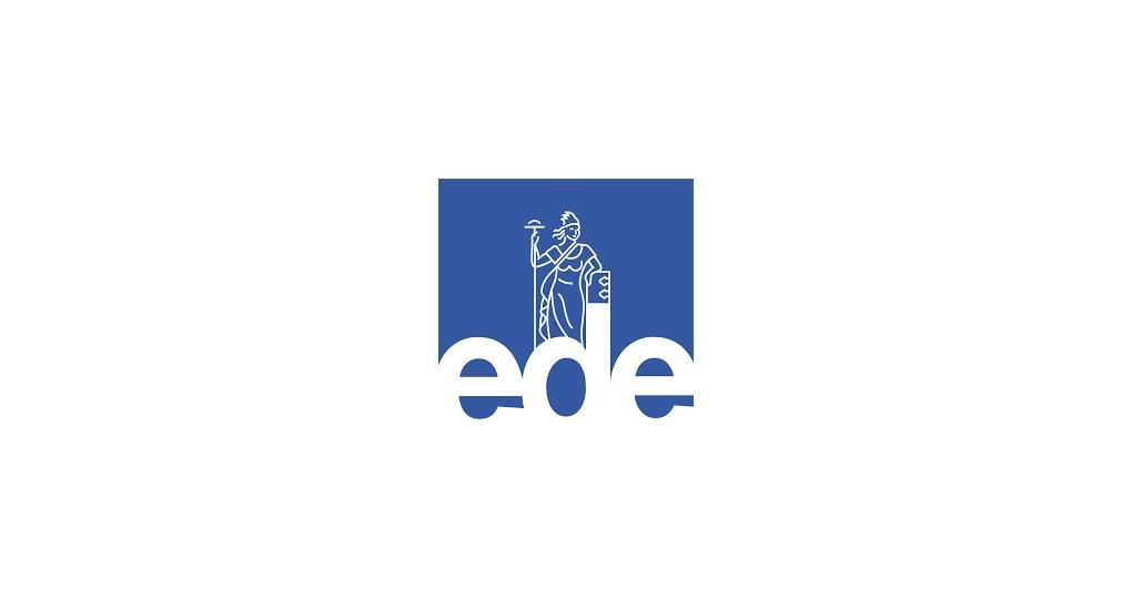 Projectleider Vastgoedontwikkeling |36 uur | Ede