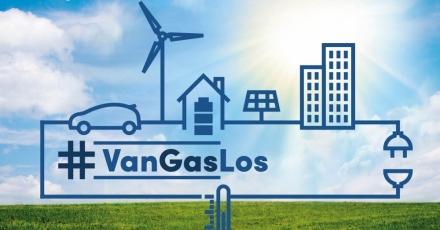 Provincie Noord-Holland partner van Duurzaam Gebouwd Congres