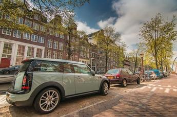 Provincie Overijssel zoekt innovaties voor asbestdaken