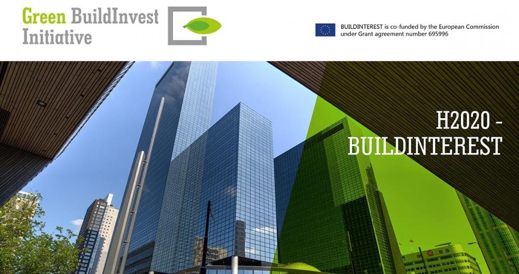 Publiek financieringsplatform verduurzaamt vastgoed