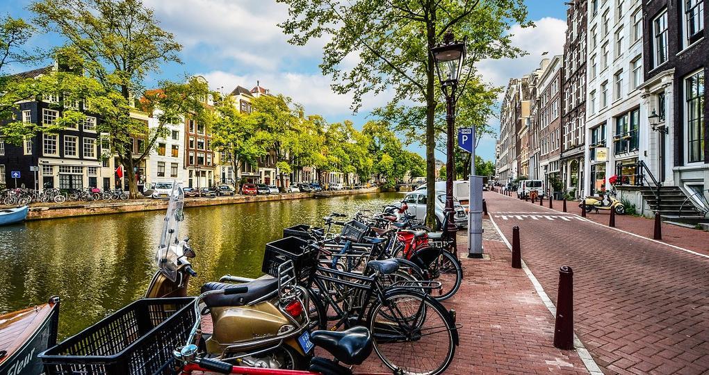 Q&A over innovatietender aardgasloze wijken