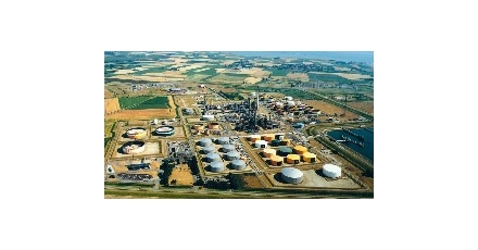 Raad van State vernietigt deel milieuvergunning van Total