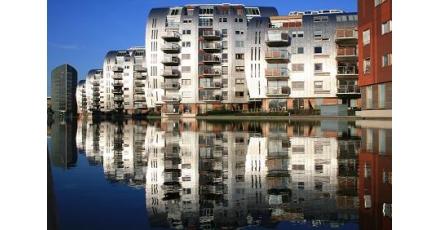 Raamovereenkomst voor infrastructurele werken Den Bosch gegund