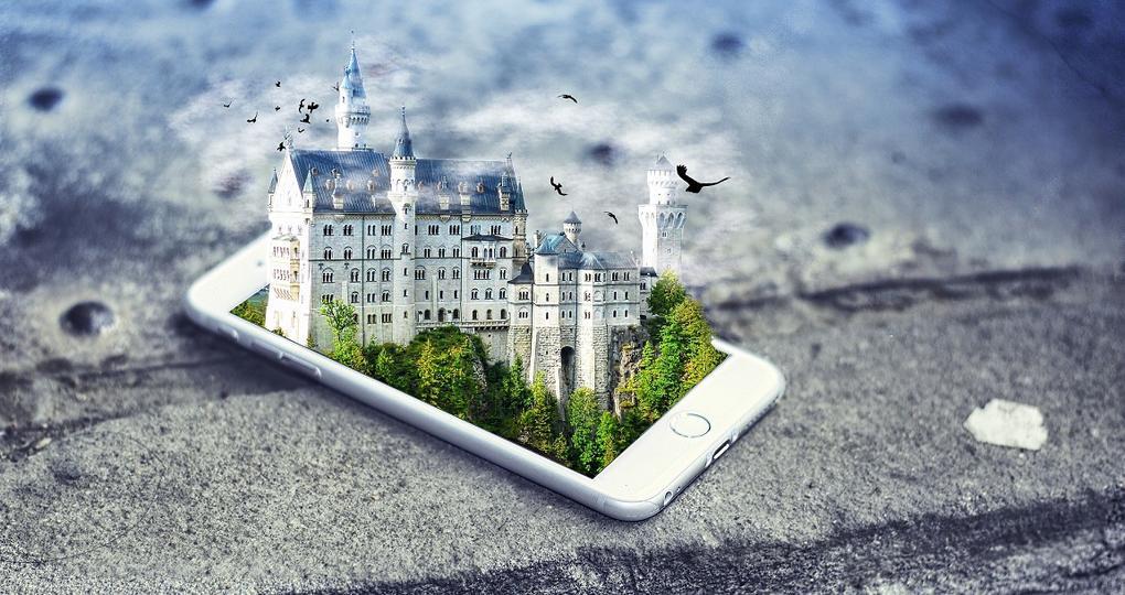 Renovatie & Transformatie: projecten bekijken in VR