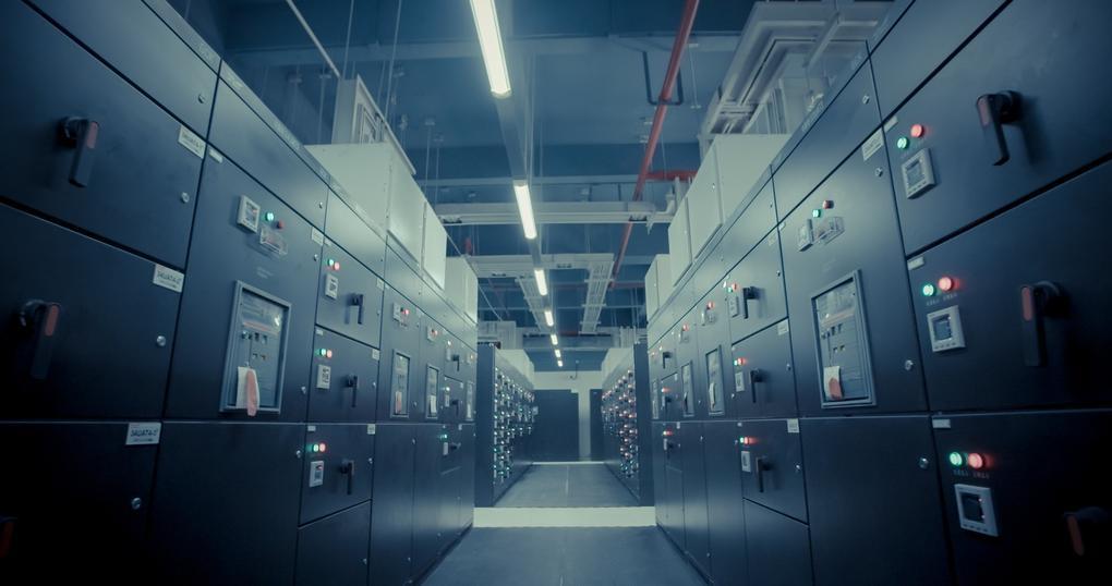 'Restwarmte datacenters kan 2 miljoen bestaande woningen verwarmen'