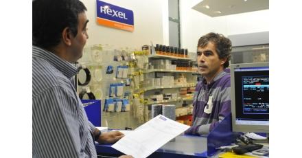 Rexel versterkt netwerk als KNX GroothandelsPartner