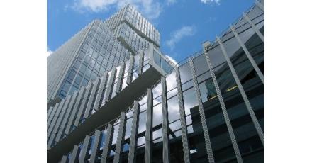 Rijk onderzoekt oplossing voor project Zuidas