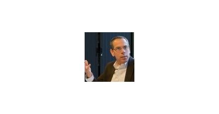 Rob Stark toegetreden tot IMd Raadgevende Ingenieurs