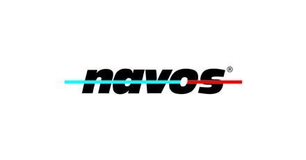 Ronald de Vos neemt Navos Klimaattechniek B.V. over