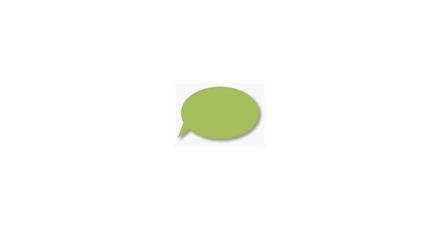 Ronde-tafelgesprek DGBC groenfinanciering