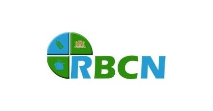 Rotterdam Biomass Commodities Network (RBCN) van start