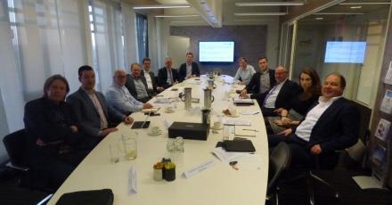 Roundtable: 'Locatie speelt belangrijke rol bij renovatie'